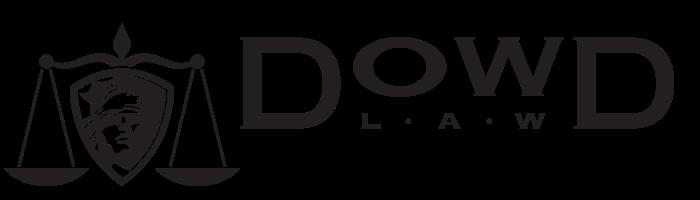 Dowd Law